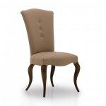 Włoskie krzesło Tasinea