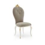 Unikatowe krzesła producent Aster