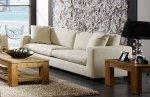 Sofa Indonezja 4 osobowa piękność