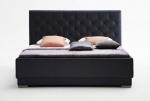 Łóżko do klasycznej sypialni Sono