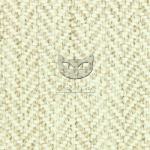 Tkaniny ze wzorem jodełki GREEN COLECTION MARE 0007