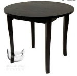 Okrągły Stół MOON