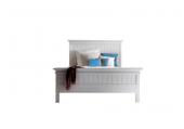 Łóżko Felipa