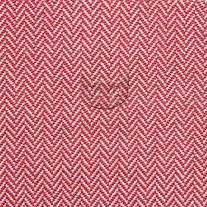 Tkaniny Dekoracyjne I Tapicerskie 17251 Loano Tkaniny