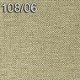 I best 108.06