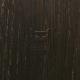 lakier drewno WENGE