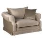 Mała sofa Castello 150 cm