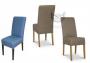 Klasyk wśród krzeseł- Silla