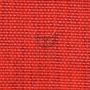 Tkaniny antybakteryjne odporne na brud GREEN COLECTION ALBA 0012