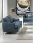 Sofa dwuosobowa modernizm w nowej odsłonie- Hector