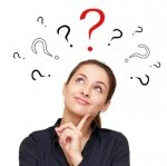 Dlaczego roleta krzywo się zwija?