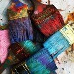 Czy można pomalować rolety, żaluzje?