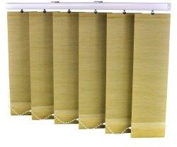 Żaluzje pionowe - Verticale - Standard 127mm