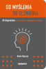 Od myślenia do olśnienia. 60 diagramów: jak wizualnie rozwiązywać problemy