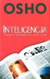 Inteligencja Twórcza odpowiedź na nasze czasy