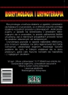 Biorytmologia i urynoterapia