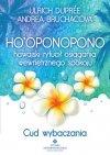 HoOponopono. Hawajski Rytuał Osiągania Wewnętrznego Spokoju