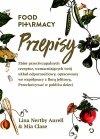 Food Pharmacy Food Pharmacy Przepisy
