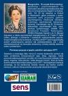 Podręcznik EFT Techniki uzdrawiania emocjonalnego