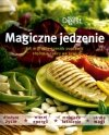 Magiczne jedzenie