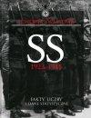 SS 1923-1945. Fakty, liczny i dane statystyczne