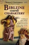 Biblijne czarne charaktery