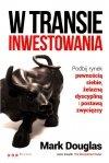 W transie inwestowania