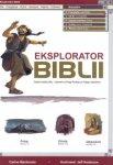 Eksplorator Biblii