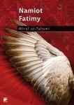 Namiot Fatimy