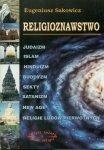 Religioznawstwo