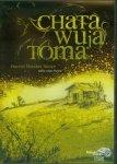 Chata Wuja Toma Audiobook