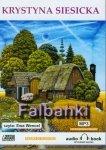 Falbanki Audiobook