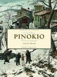 Pinokio Audiobook Audiobook