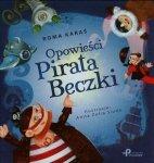 Opowieści Pirata Beczki