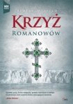 Krzyż Romanowów