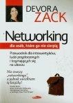Networking dla osób które go nie cierpią