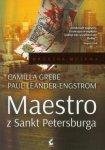 Maestro z Sankt Petersburga