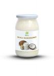 Olej kokosowy rafinowany 800ml