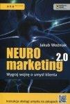 Neuromarketing 2.0