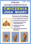 Ćwiczenia Joga Mudry