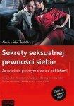 Sekrety Seksualnej Pewności Siebie