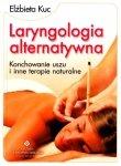 Laryngologia alternatywna