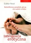 Inteligencja erotyczna
