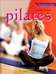 Pilates. Poradnik zdrowia i urody