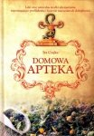 Domowa Apteka