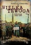 Wielka Trwoga Polska 1944-1947 Ludowa reakcja na kryzys