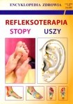 Refleksoterapia Stopy Uszy