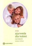 Ajurweda dla kobiet