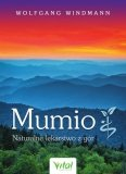 Mumio naturalne lekarstwo z gór