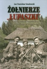 Żołnierze Łupaszki